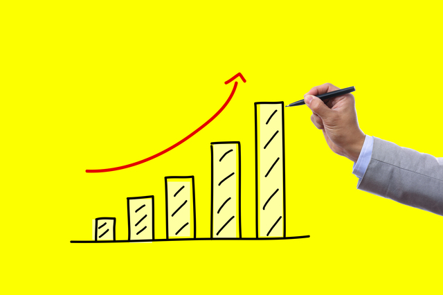 自社ECサイトとモールは差別化すると売上がグイグイ伸びます。