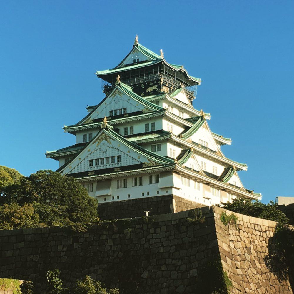 大阪地域限定のショップやサービスなら大阪に特化したSEO対策がオススメ